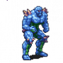 ff2:bestiaire:golem_mithril_ff2.png