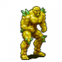 ff2:bestiaire:golem_or_ff2.png