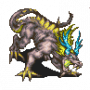 ff2:bestiaire:ultima_arma_ff2.png