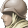 ff4after:ff4taypsp_biggs_portrait.png