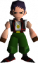 ff7:dyne-ffvii-young.png