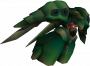 ff7:emerald_weapon_ffvii.png