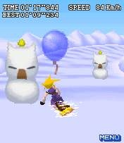 ff7_snow_screen3.jpg