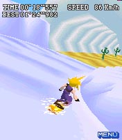 ff7_snow_screen4.jpg