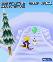 ff7_snow_screen8.jpg