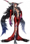 personnage:200px-dissidia_ultimecia.png