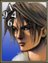 personnage:ttsquall.png